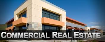 commercial-real-estate-training-colorado