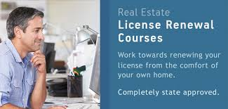Real-Estate-Courses-Expert-Colorado